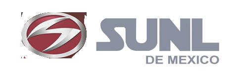 Sunl de Mexico- La mejor Compañía de Vehículos con la variedad más extensa; para tu Inversión, Diversión y Movilidad